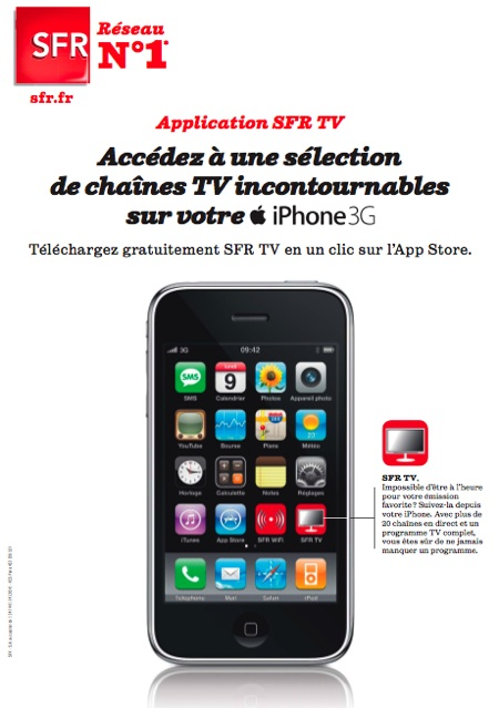 sfr-iphone-tv