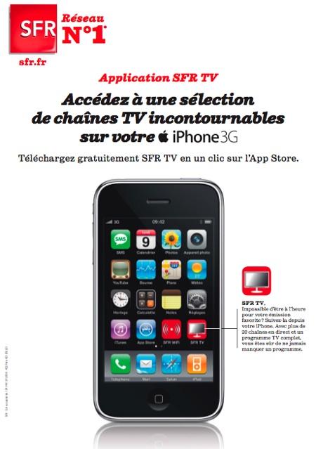 sfr-iphone-tv