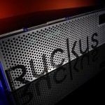 ruckus wireless mobile gateway
