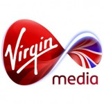 Virgin_Media_Union_logo_on_white_sm
