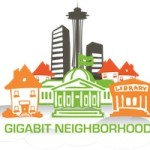 seattle fiber network