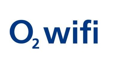 o2 wifi