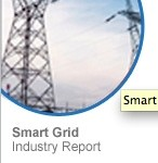 smart grid wireless market analysis